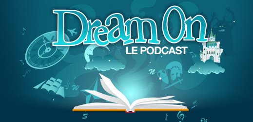 Dream On #23